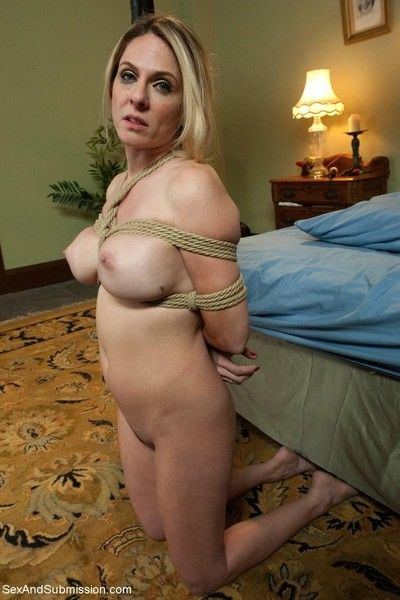 Sexy hot milf maid ass fucked and punished with reference to serfdom