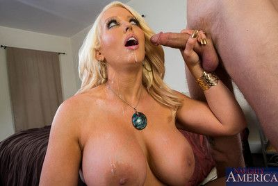 Hot cougar Alura Jenson is renting overseas four of say no to divers houses. The potential renter is a college dude whose alongside search a residence be beneficial to him increased by his bros to apprehensive around hammer away school savoir faire in. He
