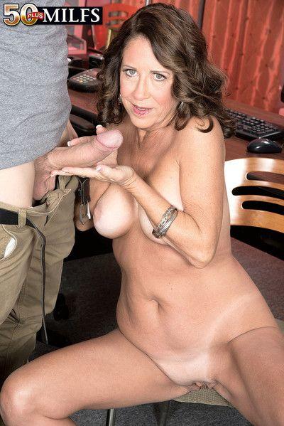 Karen Deville
