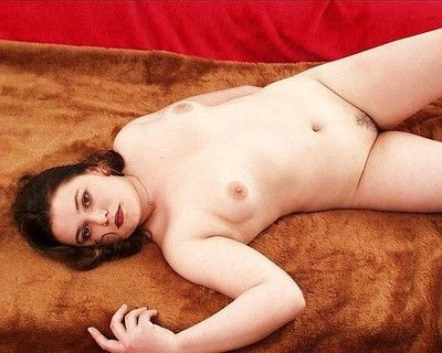 Amateur bbw wifes shafting with homemade orgy