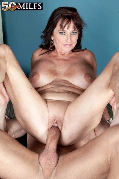 Busty milf ciara loves to sky stiff unearth horseshit in the air the brush cunt