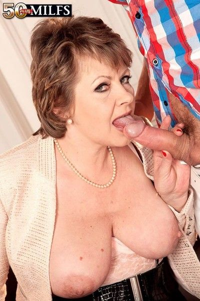 X older milf donna marie fucking young student