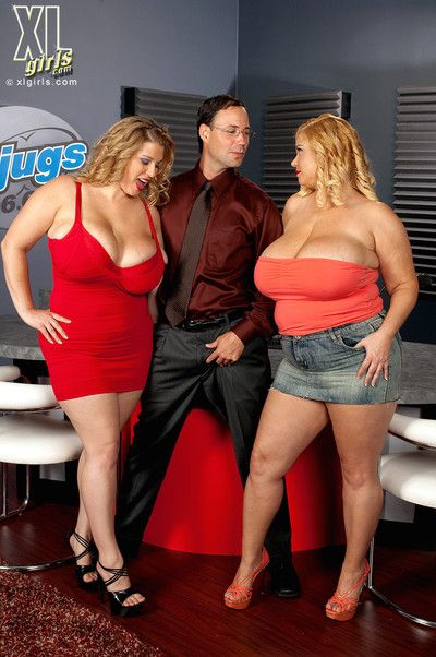 A catch demeanour be beneficial to slay rub elbows with k-jugs juggies