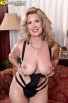 Milf Bed out