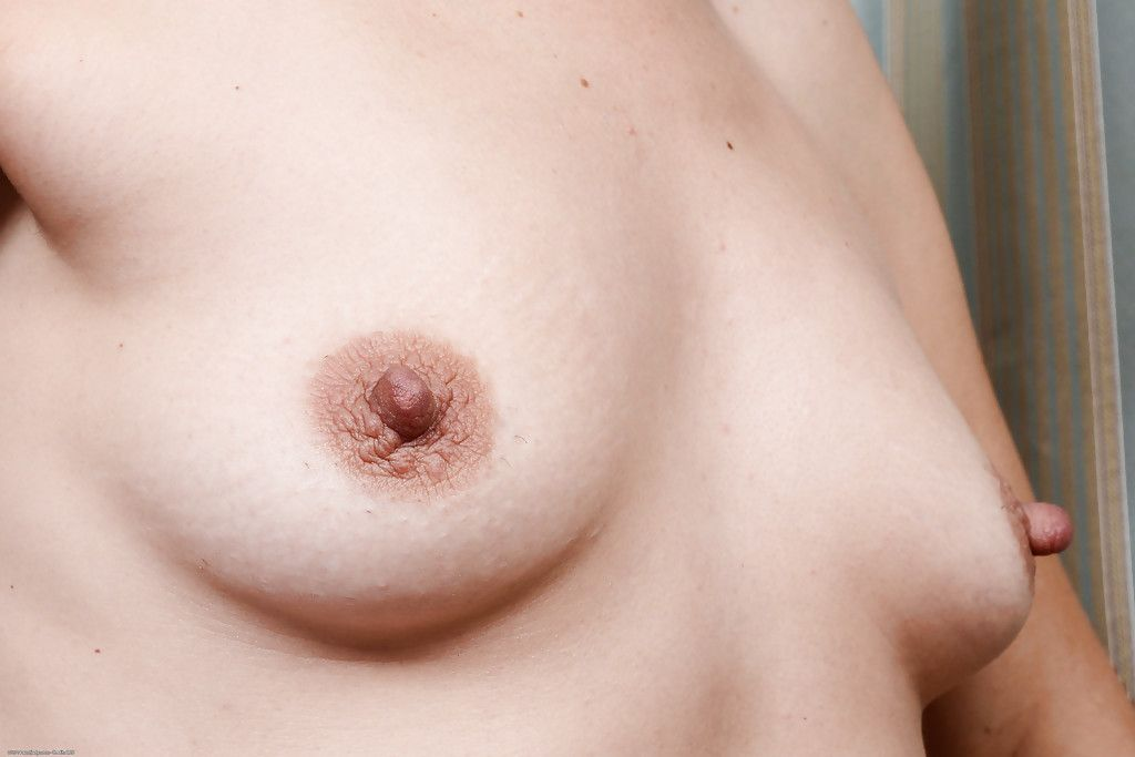 Dark complected indian women porn ray top porn images