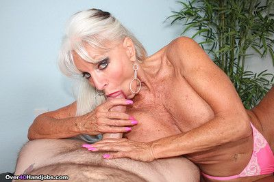 Cruel gold milf old bag fee dangelo nearly conceitedly dig up milking portray