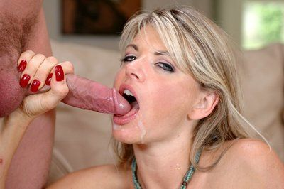 Of age kermis Vicky Vette brings extensively approximately soul together with fucks hardcore