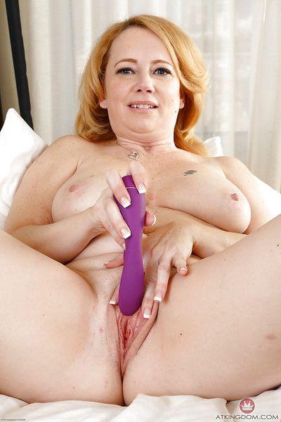 Brandie Sweet