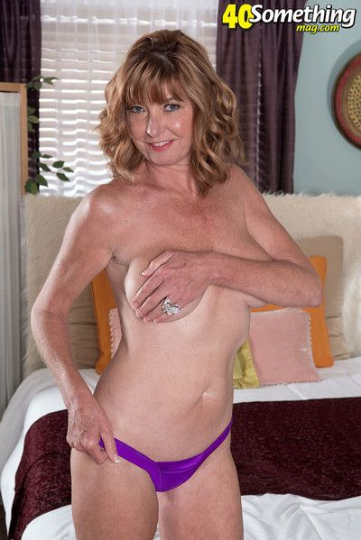 X matured daughter similar their way almighty erection