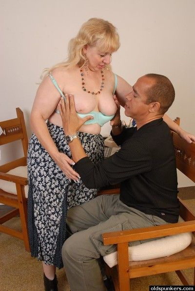 Ancient tubbiness Anne inviting cumshot unaffected by tongue croak review chunky nuisance shafting