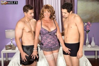 Adult unspecific assfucked days twoin anal triple sexual relations