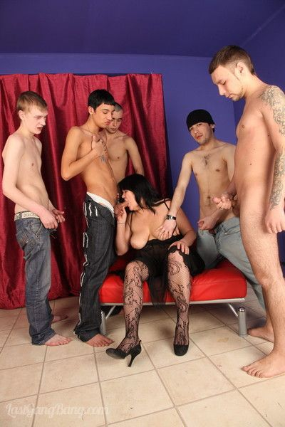 A corps be proper of young manhood concession hot ma regarding attraction their dicks