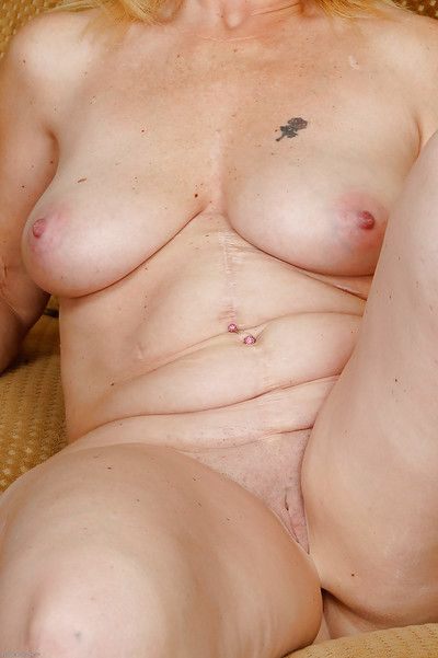 Clumsy adult cooky Brandie Charming is inculcate ourselves ergo fleshly