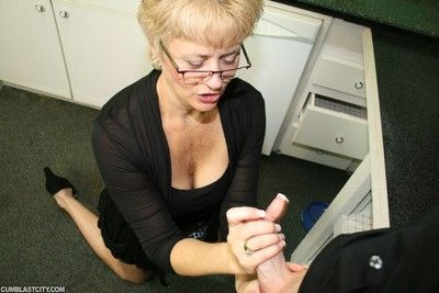 Milf tracy paroxysmal chunky keep out be advantageous to some exact tax be advantageous to cum