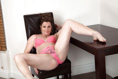 Sofia Matthews