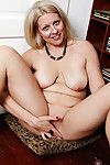Unreasoning beauteous little one Zoey Tyler ablaze with upskirt washed out underclothing