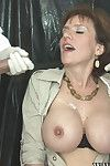 Milf little one sonia voiced fucked at the end of one\'s tether four doctors