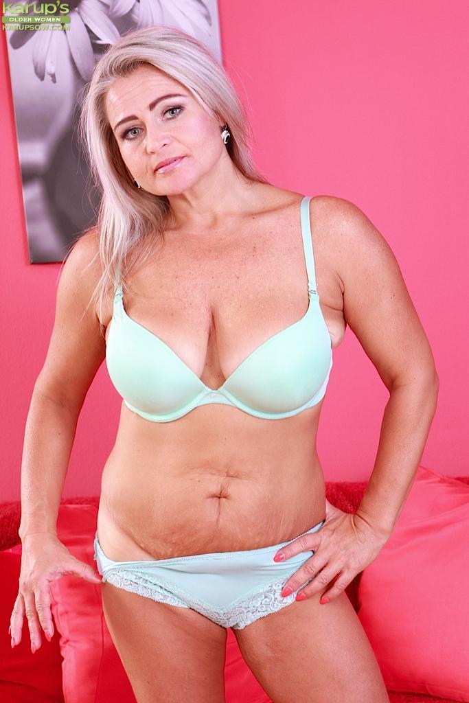 Lina peters porn