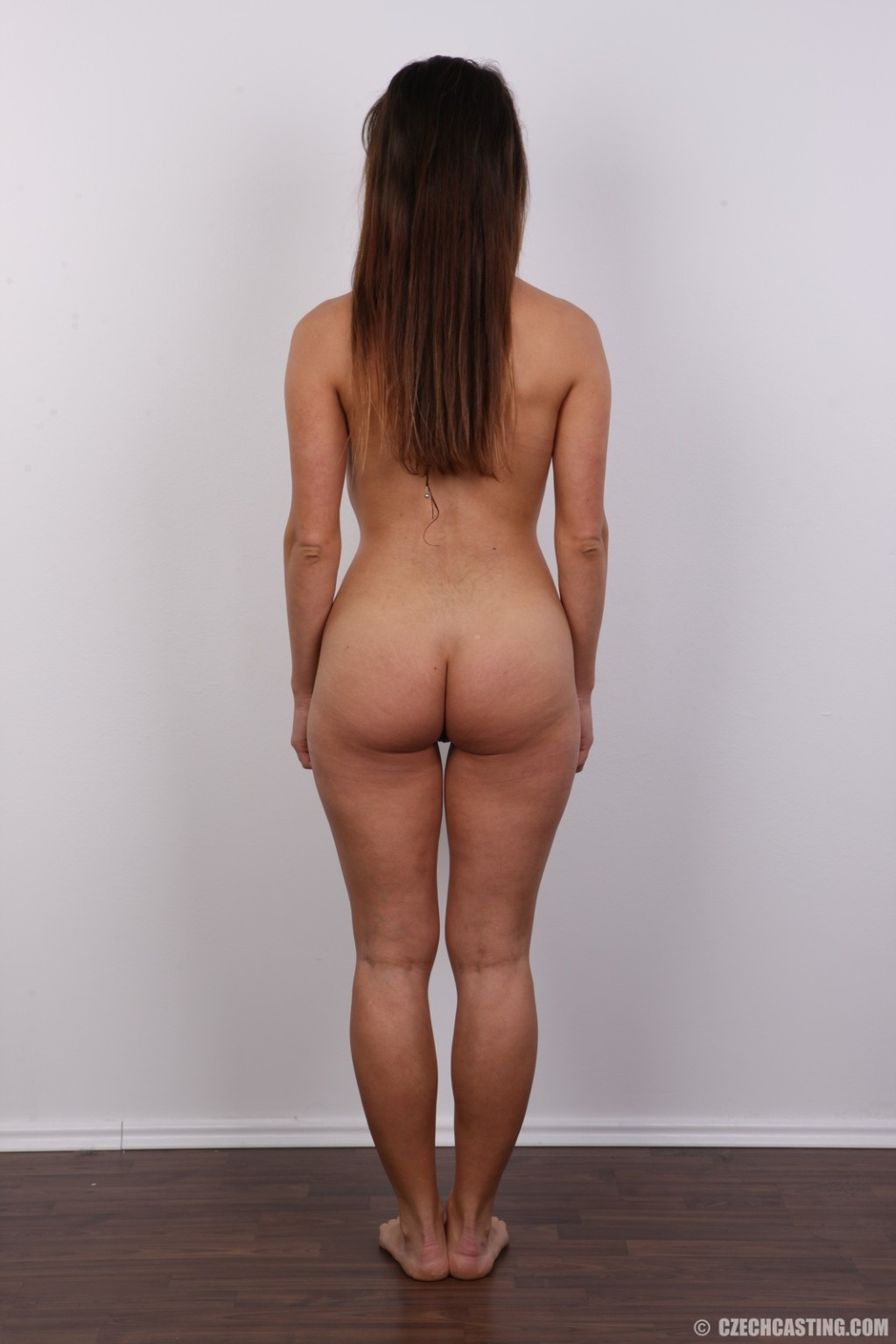 kurvige madchen nackt