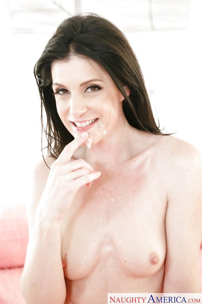 Cute sexy naked women
