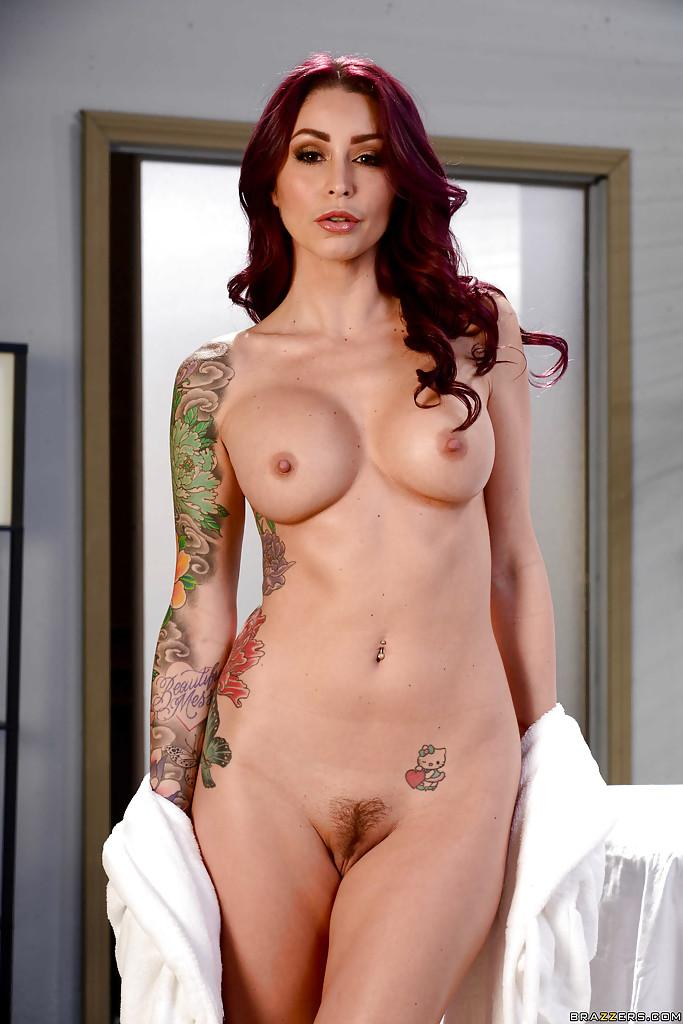 Anna Monique  nackt De Newest Celeb