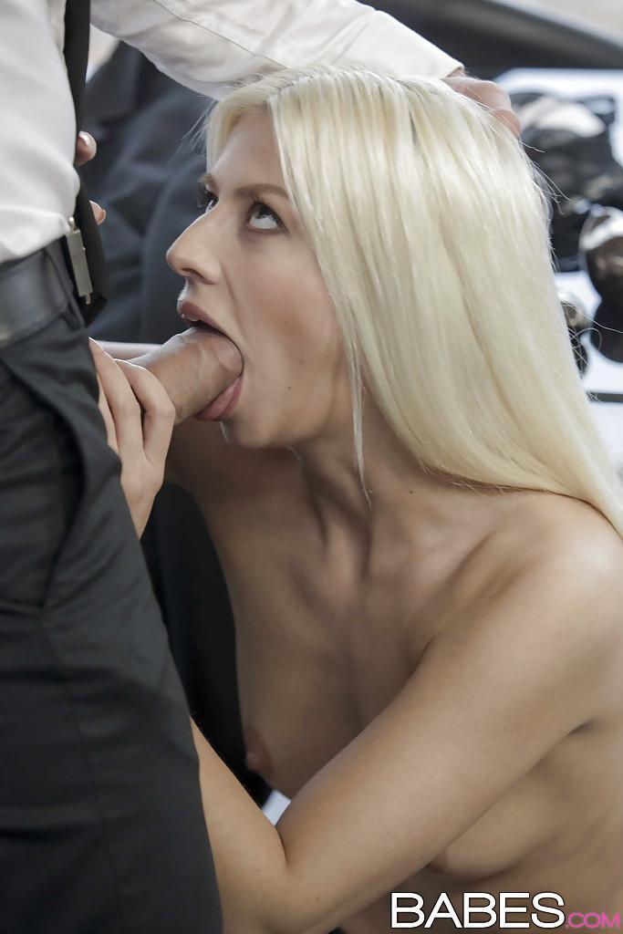monster black cock white girl