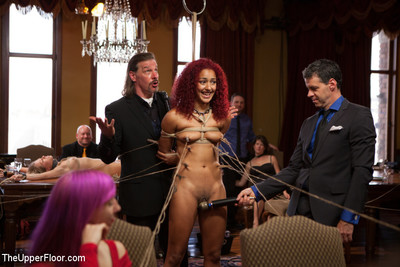 Daisy ducati petitions to give way to the house, and anal slut zoey!