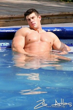 It feels great plunging at the swimming pool for a morning swim and it kinda makes me want to play my flannel in it. Unsurpassed couldn t resist the sensation it hits me so I rub gone my flannel for full erection and jerks it rough.