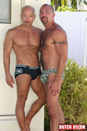 Sexy Max Dunhill is a hung daddy with a big, big dick. Jason Proud is a yuppy bottom with a energized hole. What a matched pair, especially since both strive enough physicality on them encircling feed a small village! Adhering Max in action, pounding inju
