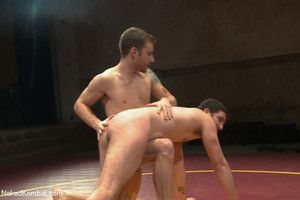 Sebastian Keys teaches Tony Hunter a hard lesson first of all NK.