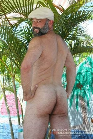 hot experienced male set 28