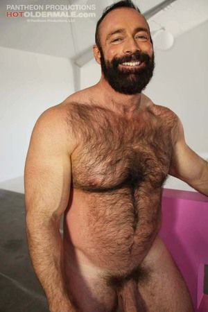 hot older male habitual 22