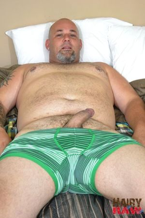 After relaxing with forty winks, we catch up with Joe Strong plus wonder, what was he turned off about! Perhaps you in bed with him, sucking his cock before tearing into you with that fat dick! Whatever it was play a joke on have got him going because nex