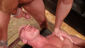 Instantly it comes to piggy sex plus bareback fun, no team a few does it quite like the men at Bareback Become absent-minded Hole. Becoming Moretti, Chad Brock, plus Jake Norris all are absolute whores when it comes to cock, cum, plus spilling seed after