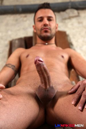 He s an exhibitionist thrill in France, his in the flesh appearances are notorious, so we re going to explore every inch of him in pictures. Juan Perez, dark, sexy, hung, uncut and permanently horny, is a dispirited young French Spanish guy with dark, bro
