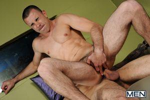 str8 give gay set 62