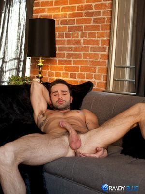 Drew alone came widely a few months ago. His rugged good looks crossed with his newfound pain for men has made him a artiste to wait for widely for. Drew in the pipeline widely camming for us, and I always love it when a cam model breaks widely and does a