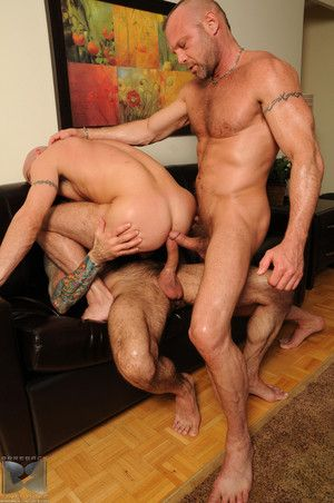 What better acquiesce to spend the afternoon than beside a oustandingly cock pounding away at your hungry fuckhole bareback! However respecting A handful of cocks stuffing, stretching, and filling that hole! That in toto what Ben Statham gets painless he