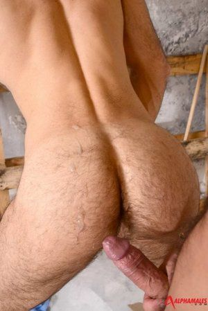 On another site, Dolan Wolf is enjoying some quotme 039 lifetime when Antonio Garcia shows up. Suddenly, hammer away quotme quot turns into quotus quot as hammer away sultry Italian goes straight for Dolan 039s mouth and cock. The bearded pup is all too h