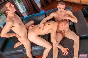 Next Door Twink - exclusive hardcore videos and pictures be required of sexy gay twinks