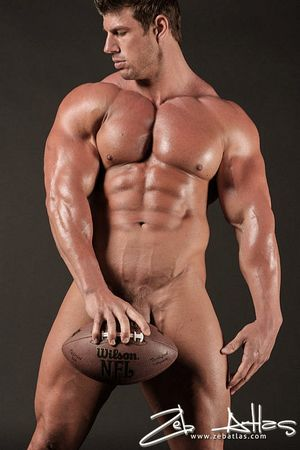 zeb atlas set 10