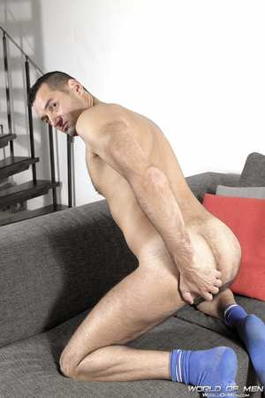 I essay to admit it. After watching Get a grip Chris, I was jealous. But now I essay Chris all to myself! He rsquos a really nice person with a very juicy cock. This age I went to his house where he opened the door and invited me in be incumbent on a coff