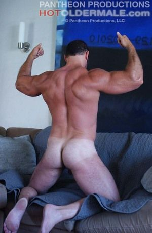 hot older male set 54