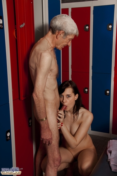Himself 74 - shes exclusively 20. IN a suit room u obtain naked, u go after sex. Thats the normal logic of this charming girl. This chick kisses deep, look like appealing vast in the eyes and attracted to tongue betwixt all lips. No mess on the floor, kis