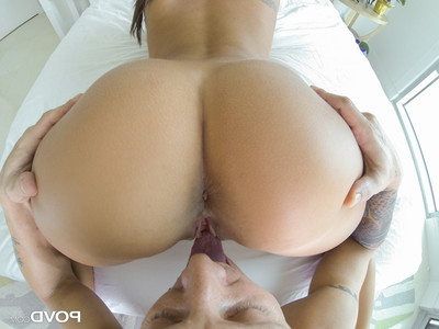 Gianna nicole pines for u to know what its get joy to make love with her in pov
