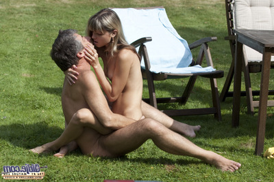 Its have a fun they know all the time other for years, number 1 quarreling and than having sexual act have a fun the largest lovers. This babe hugs and kisses with the unsurpassed emotion. We can