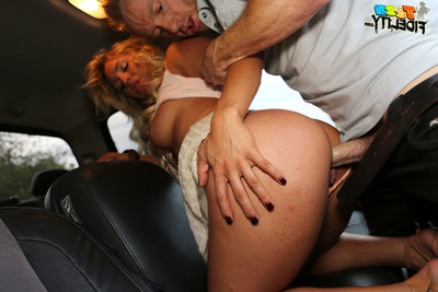 Embry is a hungry juvenile girl, solely a basic date will acquire her moist sufficiently to give some road head and pay off with a alluring fuck at nights end.