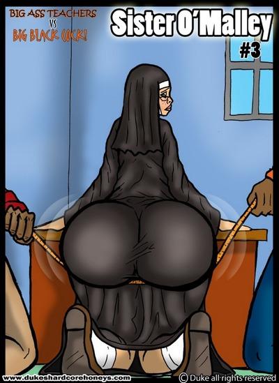Sister O