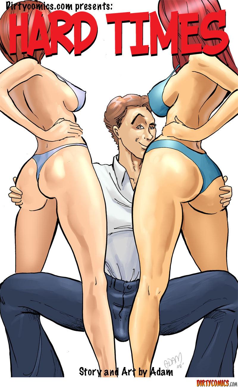 Порно Жесткий Грязный Секс
