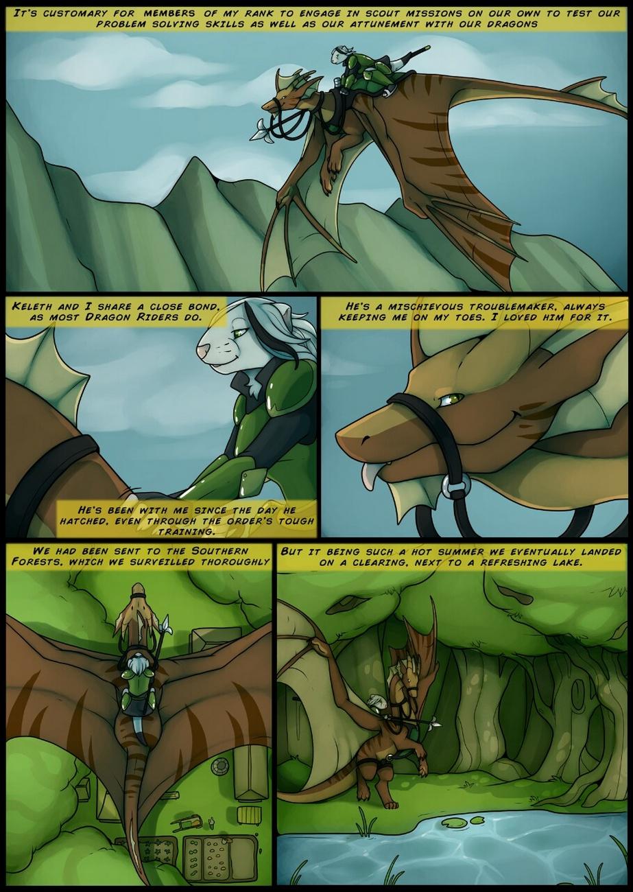 Nackt berg von die dragons reiter DreamWorks Dragons